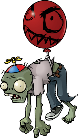 File:1769838-zombie flying.png
