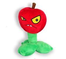 File:Apple Bomb.jpg