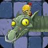 File:Dark dragon icon.png