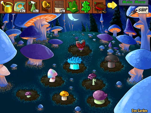 File:Full Mushroom Garden.png
