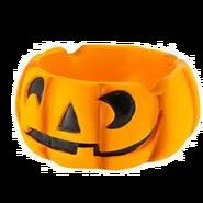 PumpkinPlasticToy