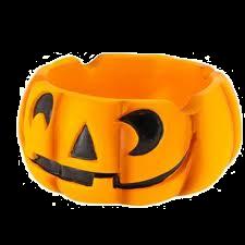 File:PumpkinPlasticToy.png