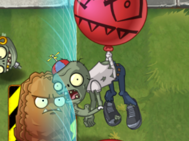 File:BalloonZombieEating.png