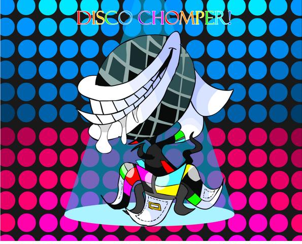File:Disco chomper!!!.png