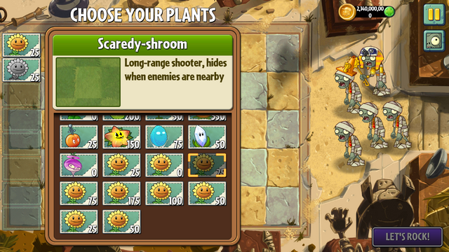 File:Scaredy-shroom Tool Tip.png