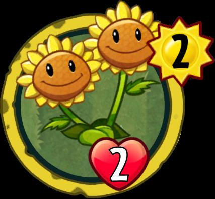 File:Twin SunflowerH.png
