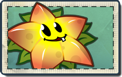 File:HD Starfruit Seed Packet.png