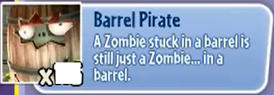 File:Barrle Pirate.png