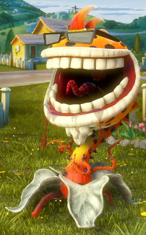 File:Chester Chomper GW1.png