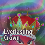 Everlasting Crown