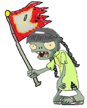 File:Flag Cheongsam Zombie.png