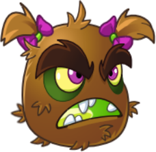 File:Kiwibeast Costume 1 HD.png