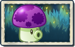 File:Puff-shroom New Dark Ages Seed Packet.png