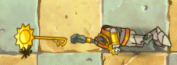 File:Ra Zombie lying on the ground (PvZ2IAT).PNG