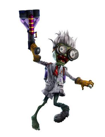 File:Scientist Zombie PvZFB.jpg