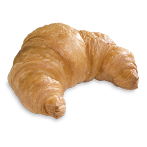 File:BRKFSTCroissant.png