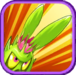 Homing Thistle Upgrade 2.png