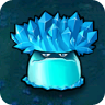 File:Ice-shroom1.png