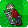 File:LadderZombie.png