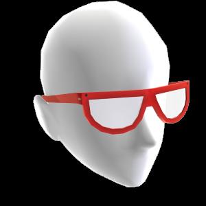 File:Sunglasses.png