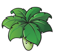 File:Umbrella-leaf.png