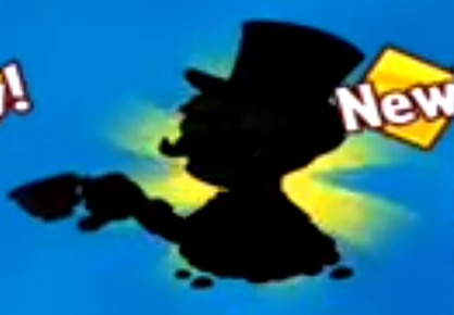 File:Gentleman Zombie silhouette .jpeg