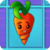Intensive Carrot2.png
