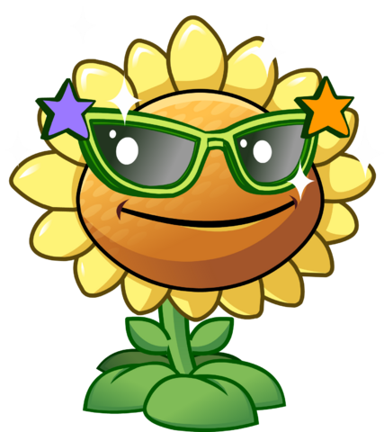 File:Sunflower(Costume)online.png