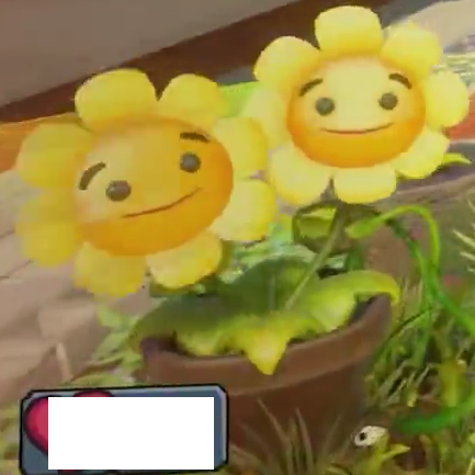 File:Twin Heal Flower 11.png