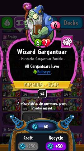 File:Wizard Gargantuar stats.png