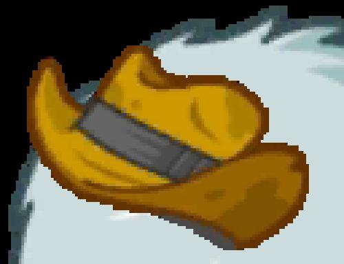 File:Yeticowboy.png