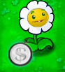 File:Coinmarigold.png