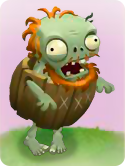 File:HQ-Barrel-Zombie.png