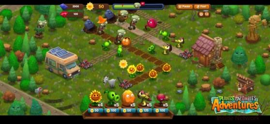 File:Plants-vs-zombies-adventure.jpg