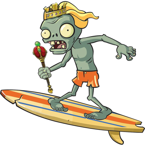 File:SurfingKing.png