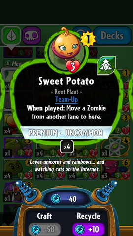 File:Sweet Potato stats.png