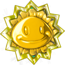File:Badge-6329-7.png