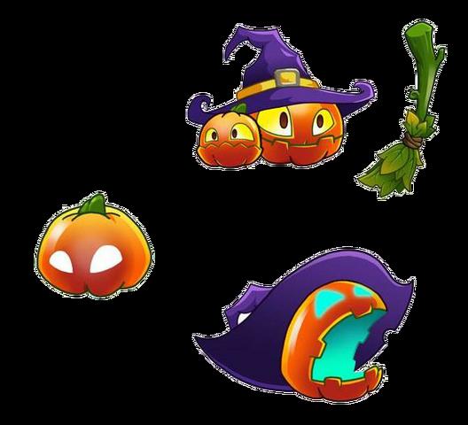 File:HDBroomPumpkinStuff.png