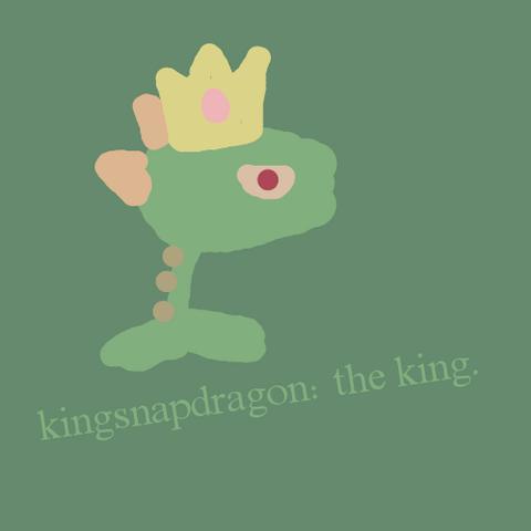 File:KingSnapDragonAvatarKieRor.png