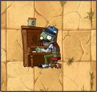 PianistZombieAlmanac