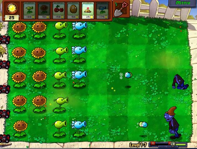 File:PlantsVsZombies135.png