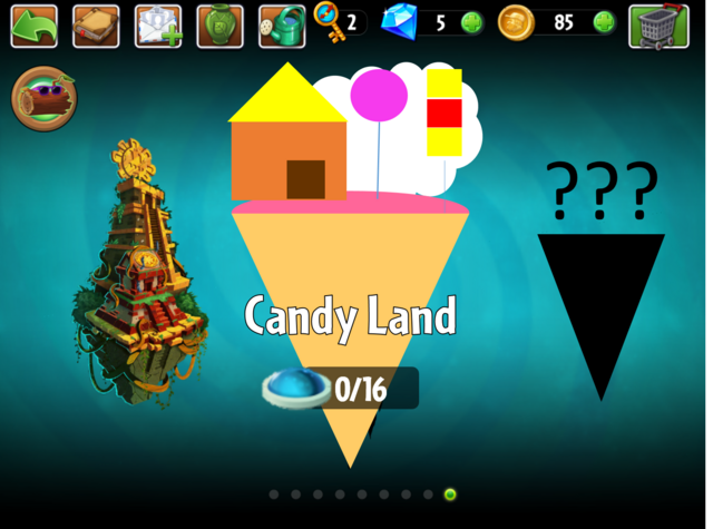 File:PvZ 2 Candy Land.png