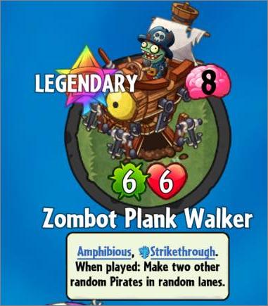 File:Receiving Zombot Plank Walker.png