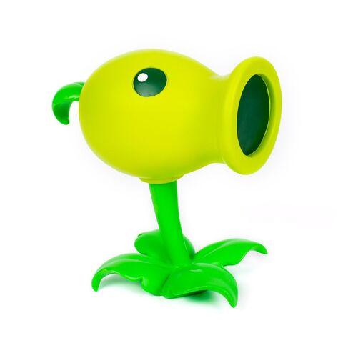 File:Xpvz-figurine-peashooterlawnornament-full.jpg.pagespeed.ic.tVAz8afOeM.jpg