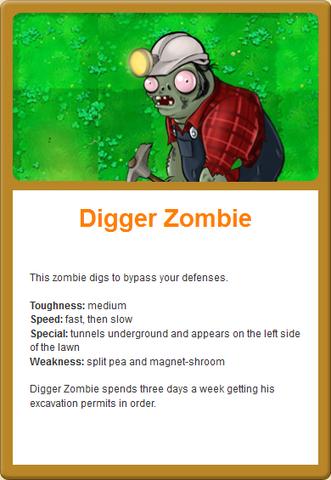 File:Digger Online.png