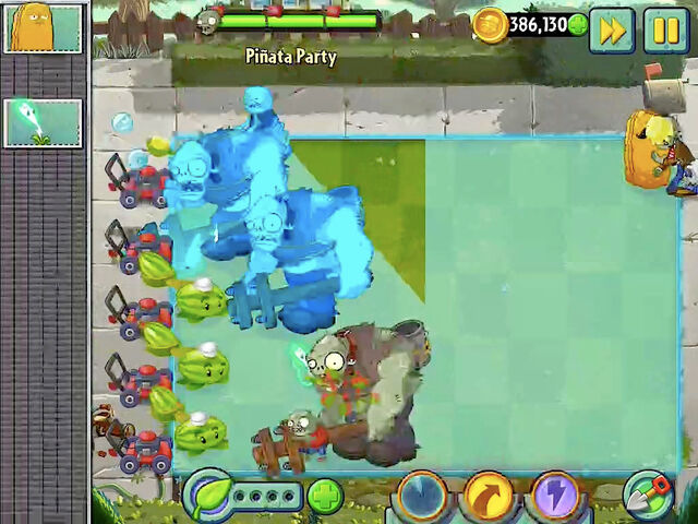 File:Piñata Party Feb 24 gameplay.jpg