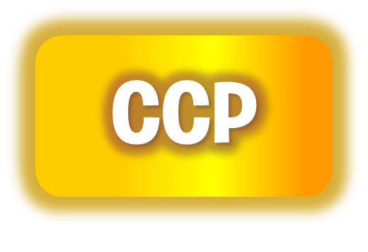 File:PvZ2 CCP WordmarkbyKh07.png