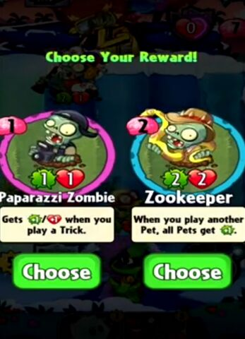 File:Choice between Paparazzi Zombie and Zookeeper.jpeg