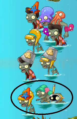 File:Snorkel Zombie strikes again.png