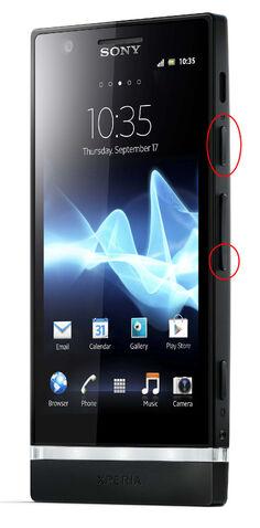 File:SonyXperiaPScreenshot.jpg